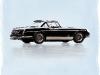 1962-ferrari-400-superamerica-swb-cabriolet-3