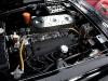 1962-ferrari-400-superamerica-swb-cabriolet-5