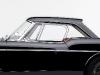 1962-ferrari-400-superamerica-swb-cabriolet-9