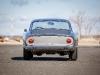 1963-ferrari-250-gtl-berlinetta-lusso-scagletti-13
