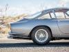 1963-ferrari-250-gtl-berlinetta-lusso-scagletti-8