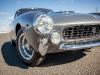 1963-ferrari-250-gtl-berlinetta-lusso-scagletti-9