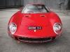 1964-ferrari-250-lm-by-scaglietti15