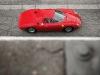 1964-ferrari-250-lm-by-scaglietti19
