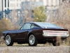 shorty-mustang-heading-to-auction-expected-to-fetch-over-400000-photo-gallery_1