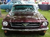 shorty-mustang-heading-to-auction-expected-to-fetch-over-400000-photo-gallery_4