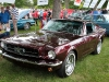 shorty-mustang-heading-to-auction-expected-to-fetch-over-400000-photo-gallery_5