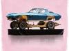 1965-chevrolet-corvette-cutaway-1