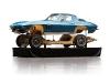 1965-chevrolet-corvette-cutaway-2