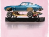 1965-chevrolet-corvette-cutaway-3
