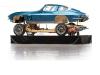 1965-chevrolet-corvette-cutaway-4