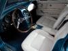 1965-chevrolet-corvette-cutaway-6