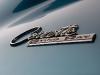 1965-chevrolet-corvette-cutaway-7