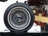 1965-chevrolet-corvette-cutaway-9