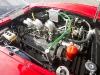 1966-ferrari-275-gtb-competizione-scaglietti-engine