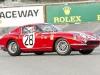 1966-ferrari-275-gtb-competizione-scaglietti-front-driver-profile-view-1