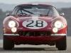 1966-ferrari-275-gtb-competizione-scaglietti-front-view-2