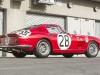 1966-ferrari-275-gtb-competizione-scaglietti-rear-driver-profile-view-1