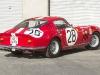 1966-ferrari-275-gtb-competizione-scaglietti-rear-three-quarter-view-2