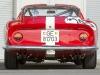 1966-ferrari-275-gtb-competizione-scaglietti-rear-view-2