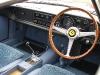 1966-ferrari-275-gtb-competizione-scaglietti-steering-wheel