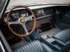 1967-ferrari-275-gtb-scaglietti3