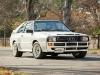 1984 Audi Sport Quattro Auction