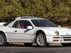 ford-rs200-auction