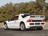 ford-rs200-auction1