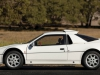 ford-rs200-auction2