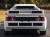 ford-rs200-auction4