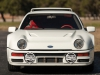 ford-rs200-auction5