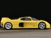 1994-schuppan-962cr10
