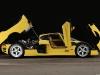 1994-schuppan-962cr11
