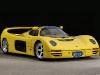 1994-schuppan-962cr12