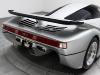 1995-lotec-mercedes-benz-c1000_252939_low_res