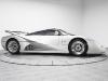 1995-lotec-mercedes-benz-c1000_252948_low_res