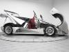 1995-lotec-mercedes-benz-c1000_252949_low_res