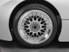 1995-lotec-mercedes-benz-c1000_252950_low_res