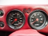 1995-lotec-mercedes-benz-c1000_252969_low_res