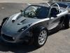 2000-lotus-340r-001-1