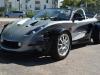 2000-lotus-340r-002-1