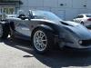 2000-lotus-340r-003-1