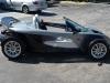 2000-lotus-340r-006-1