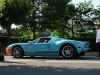 2013 International Sports Car Festival by xdefxx