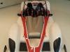 ats-sport1000-race-104