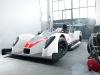 ats-sport1000-race-13