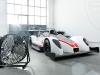 ats-sport1000-race-23