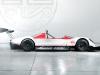 ats-sport1000-race-33