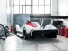 ats-sport1000-race-43